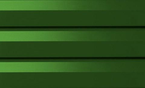 RAL6005 (Зелёный мох)