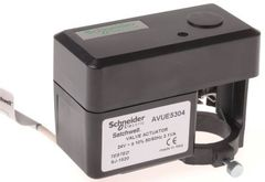 Привод Schneider Electric AVUM5601
