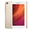 Xiaomi Redmi Note 5A 64GB Gold - Золотой