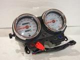 Приборная панель Honda CB 250
