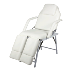 Педикюрное кресло МД - 602 складное
