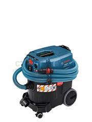 Пылесос для влажного/сухого мусора Bosch GAS 35 M AFC (06019C3100)