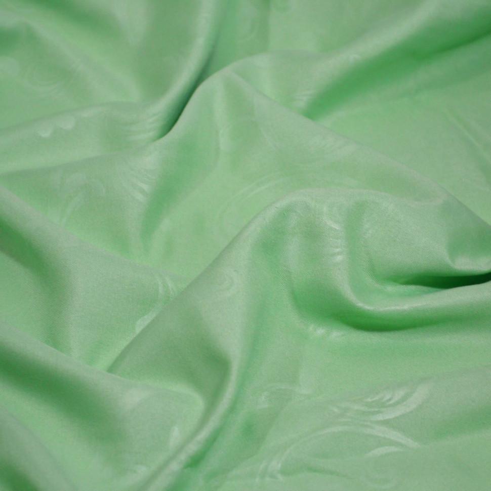 МИКРОФИБРА - Двуспальная простыня на резинке 160х200