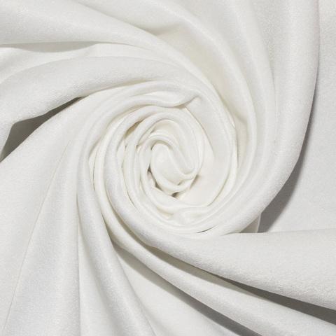 Ткань софт для обивки мебели, портьеры, подушки и одеяла. Арт. AMK-61-01