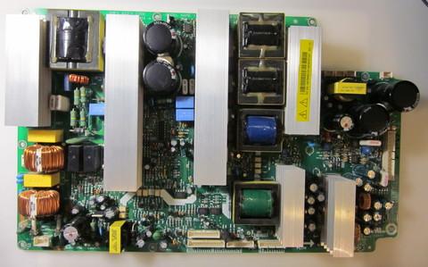V4-SEC PSPF501B01A REV:1.5