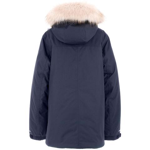 Зимняя парка CMP 30K1414 N950 заказать