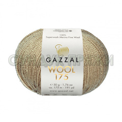Gazzal Wool 175 308