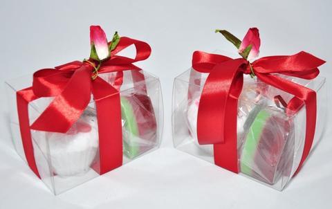 Подарочный набор №3/1 LOVE