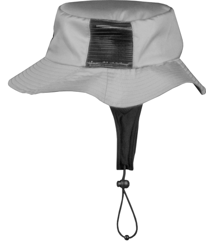 XCEL Essential Water Hat Fall