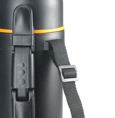 Термос Esbit WM (1,5 литра), черный