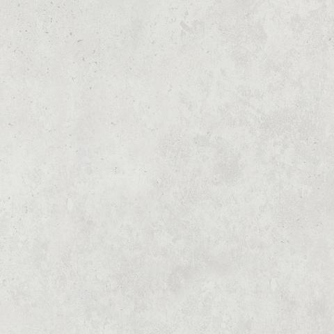 Плитка напольная AZORI Grunge 420x420 grey 420х420