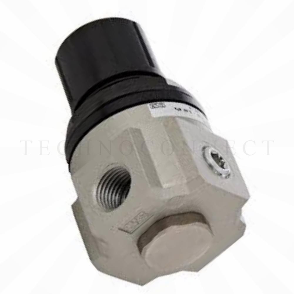 EAR111-F02   Регулятор - G1/4