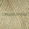 Wool 175 Gazzal 308