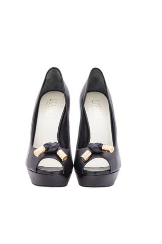 Туфли женские Loriblu модель 12273