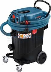 Пылесос для влажного/сухого мусора Bosch GAS 55 M AFC (06019C3300)