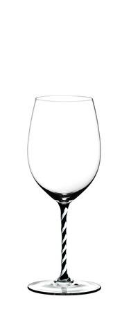 Бокал для вина Cabernet/Merlot 625 мл, артикул 4900/0 BWT. Серия Fatto A Mano