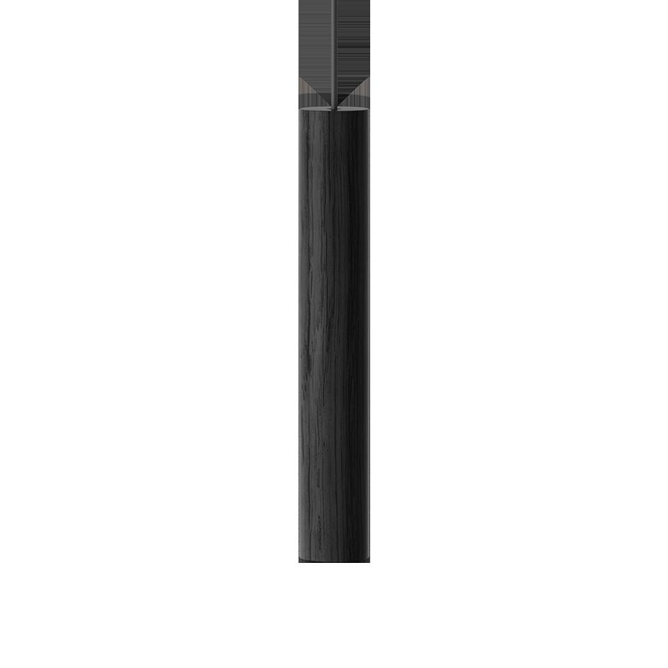 Плафон Chimes - вид 9