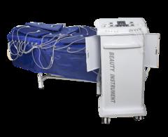 Аппарат прессотерапии GT-9102