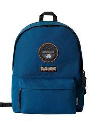 Napapijri рюкзак Voyage 2 синий Poseidon Blue