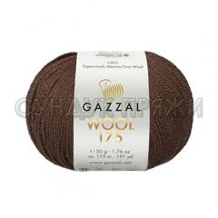 Gazzal Wool 175 309