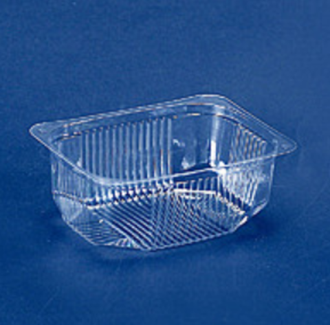 Упаковка ПС-182