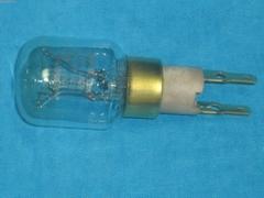 Лампа 15W для холодильника WHIRLPOOL 481913488178, 481213488074, 481281728445, 484000000979