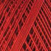 Пряжа YarnArt Violet 6328 (Красный мак)