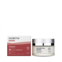 SESDERMA DAESES Lifting cream – Лифтинг-крем, 50 мл - NEW