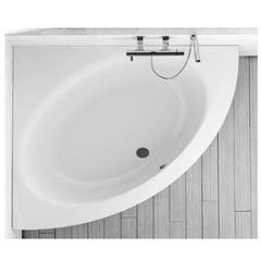 Ванна угловая 140х140 см Ideal Standard Connect Air E125001 фото