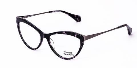 Vivienne Westwood 385
