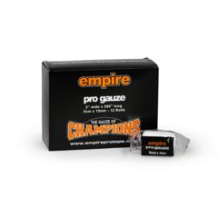 Боксерский бинт Empire Pro
