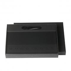 Зарядное устройство Hugo Boss Edge Black