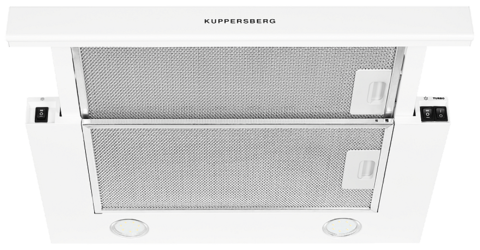 Вытяжка Kuppersberg SLIMLUX IV 50 W