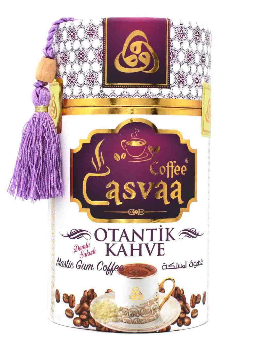 Кофейный напиток Турецкий кофе молотый с добавлением мастики, Casvaa, 250 г import_files_b4_b4e4e9e53ea211eba9db484d7ecee297_92bf0be73fb311eba9db484d7ecee297.jpg