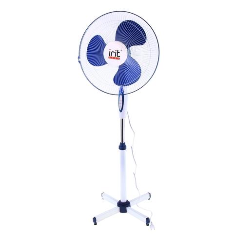 Вентилятор напольный IRIT IRV-002
