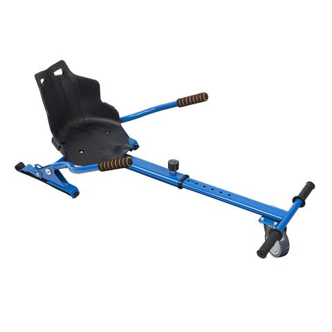 Накладка для сигвея Berger FH01 Hovercart Blue