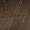 Wool 175 Gazzal 309