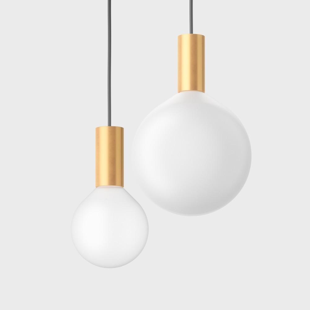Подвесной светильник Punct, малый - вид 2