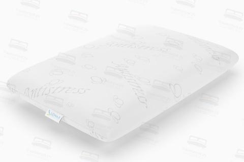 Подушка Lonax Memory Elastic Classic