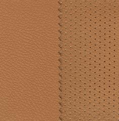 Искусственная кожа Dakota (Дакота) 116