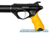 Ружье пневматическое Sargan Сталкер А7