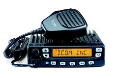 Icom IC-521