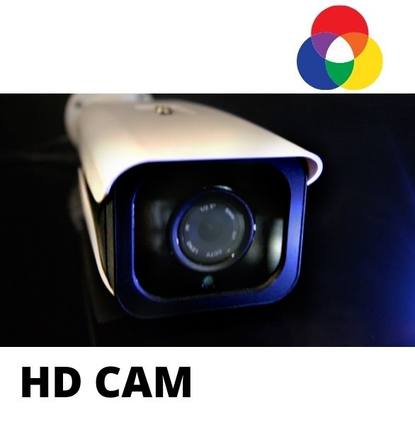 Светочувствительные ZOOM камеры наблюдения матрица SONY STARVIS IMX 327 купить цена