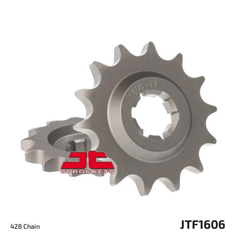 Звезда JTF1606.14