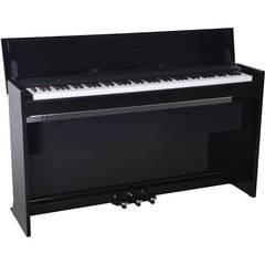 Цифровые пианино Artesia A-20