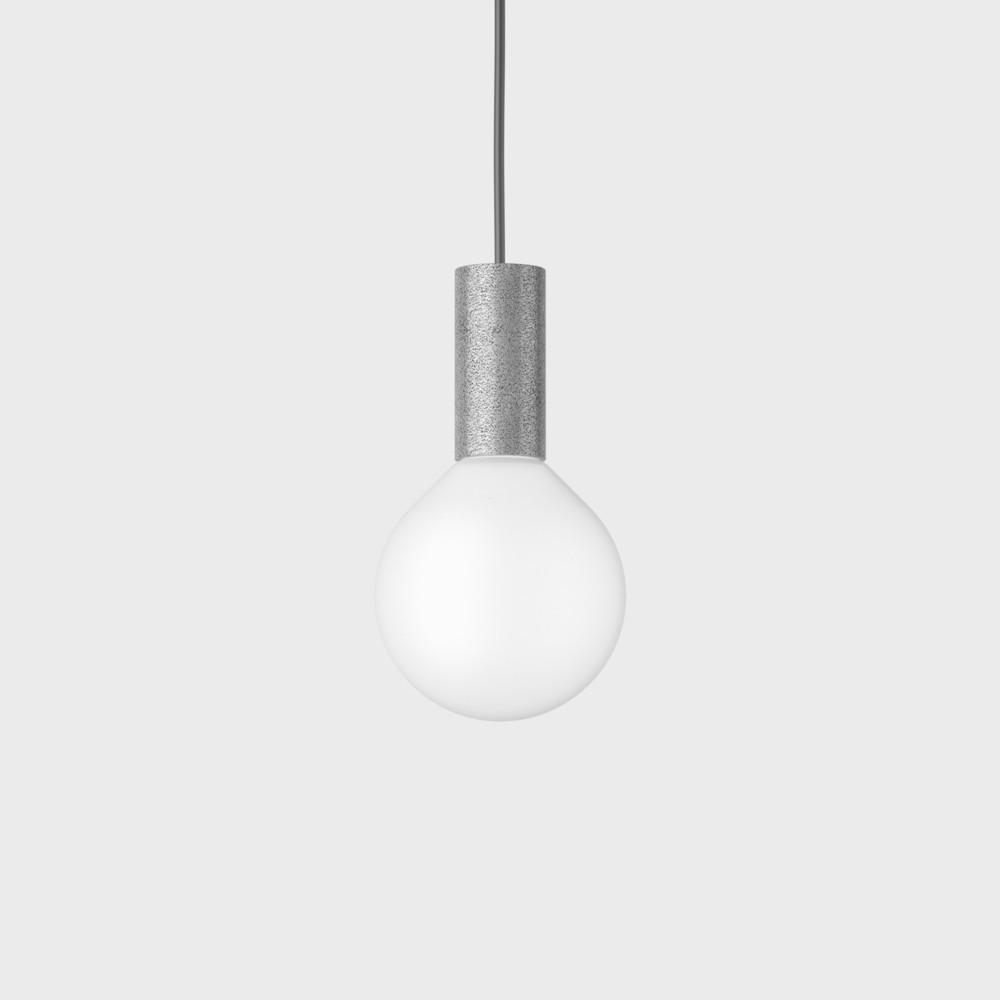 Подвесной светильник Punct, малый - вид 5
