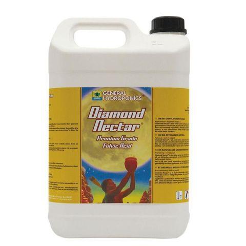 Diamond Nectar GHE 10л (Fulvic T.A.)