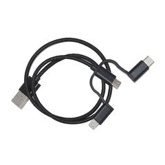 Купить пуско-зарядное устройство ReVolter Ultra от производителя, недорого и с доставкой.