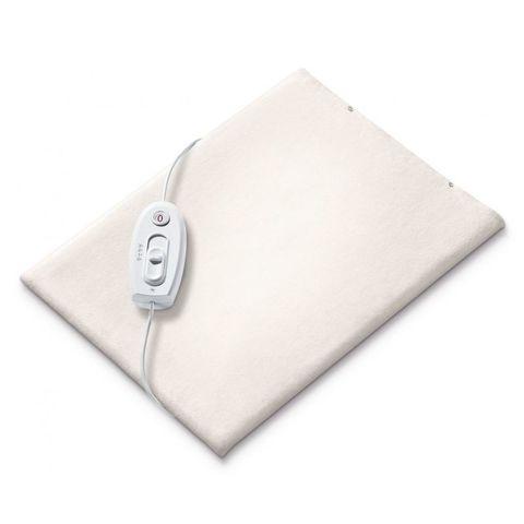 Электрическая грелка для спины и шеи Sanitas (S-SHK18) 100Вт