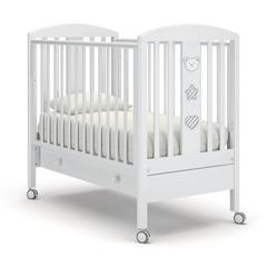 купить Кровать детская Дени люкс с ящиком